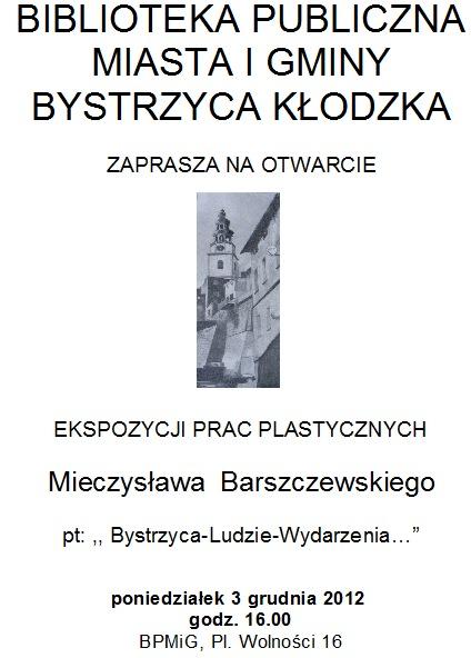 Mieczysław Barszczewski