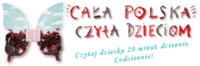 calapolska