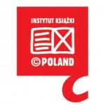 instytutksiazki_logo