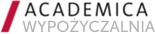 logo_libclient