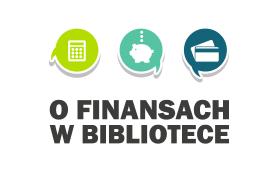 O_FINANSACH_W_BIBLIOTECE-01-278x170
