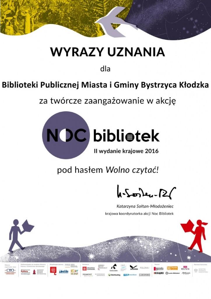 NOC_bibliotek_2016_dyplom2