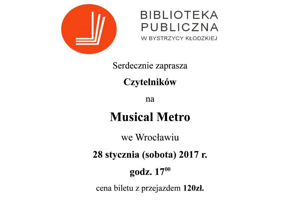 20161205-musicalmetro