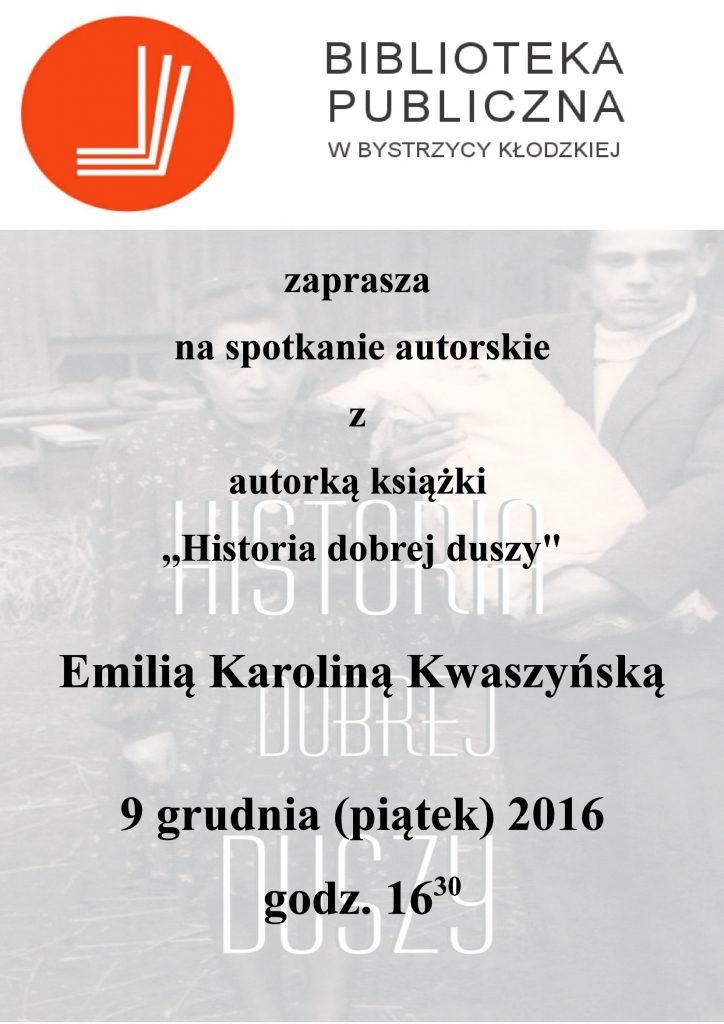 20161209-plakatzokladka1