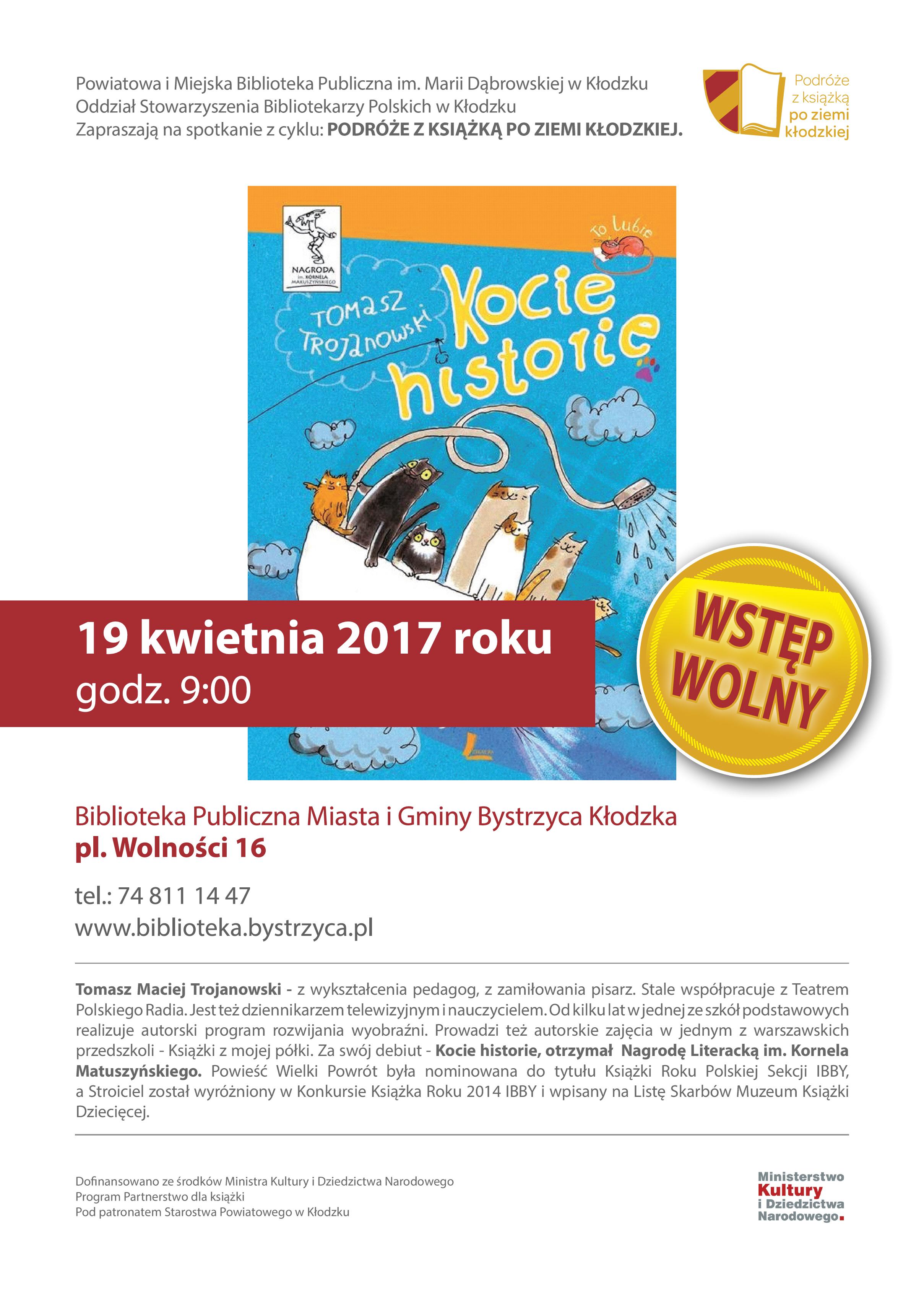 plakat_koty_19.04_wolnosci_druk