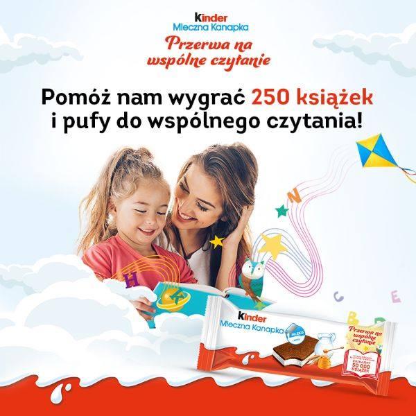 mleczna_kanapka