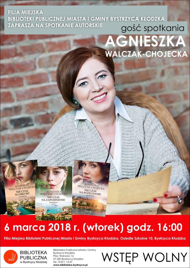 plakat-6marca-pani Walczak