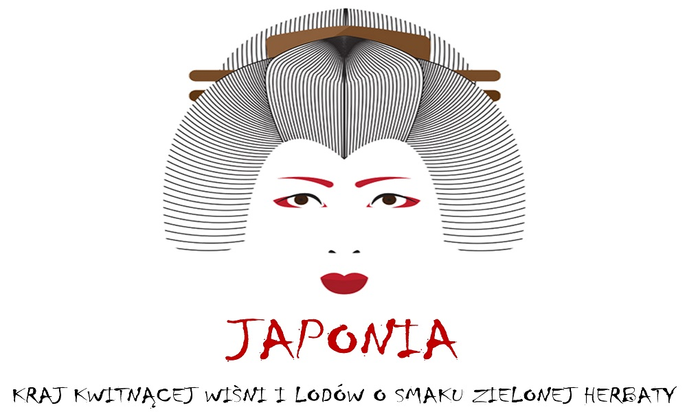 20.07-Japonia-miniaturka
