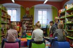 Dzieci w bibliotece-20170323