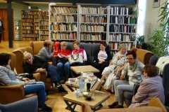 Spotkanie autorskie z p. Tanyą Valko-20170524