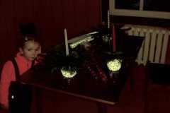 Świąteczne warszaty
